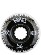Bones ATF Nobs White Wheels