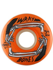 Bones STF Wray Quill V3 Wheels