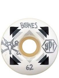 Bones SPF Ratbone Wheels
