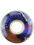 Bones STF Romar Scratch V3 Wheels