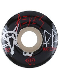 Bones STF Reyes Dry Bones V4 Wheels