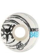 Bones SPF Sonic Wheels