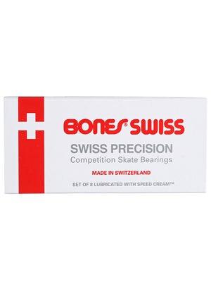 Bones Original Swiss Bearings