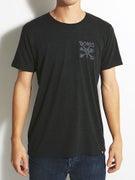 Bones X Bones T-Shirt