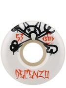 Bones STF Decenzo Mad Chavo V2 Wheels