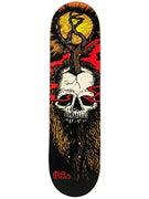 Blood Wizard WSOD Color Deck 8.25 x 31.625