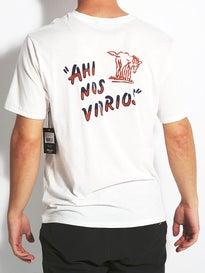 Brixton Adios Premium T-Shirt