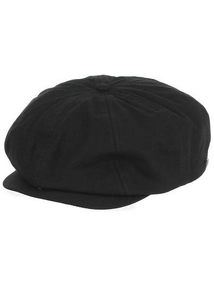 Brixton Brood Snap Cap Hat 9ccd185ee22