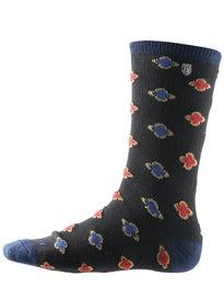 Brixton Bardeen Socks