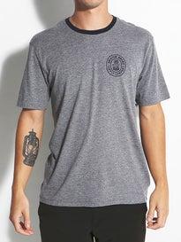 Brixton Pace Premium T-Shirt