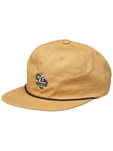 Brixton Boa Snapback Hat