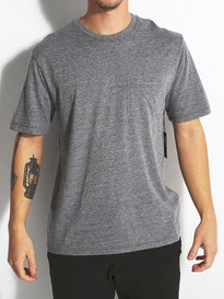 Brixton Basic Pocket T-Shirt