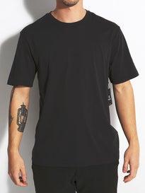 Brixton Basic Premium T-Shirt
