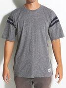 Brixton Brea S/S Knit Shirt