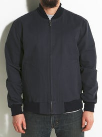 Brixton Bard Jacket