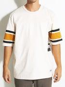Brixton Cleveland S/S Knit Shirt