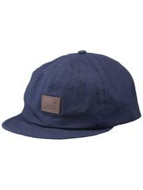 Brixton Crooner Cap Hat