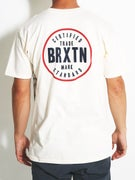 Brixton Cowen T-Shirt