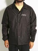Brixton Ditmar Windbreaker Jacket