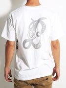 Brixton Major T-Shirt