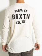 Brixton Eaton L/S Thermal