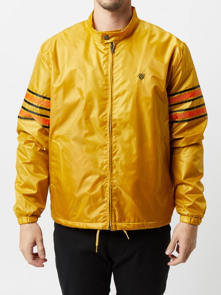 bdfada00be230 Brixton x Independent Ender Jacket
