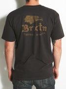 Brixton Flier T-Shirt