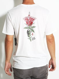 Brixton Flora Premium T-Shirt