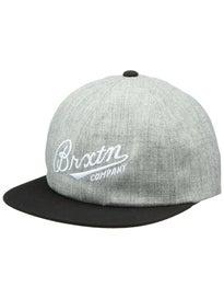 Brixton Fenway Hat