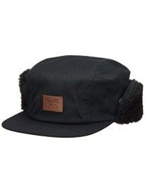 Brixton Grade Cap Hat