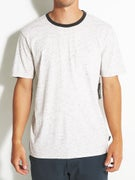 Brixton Hilt S/S Knit Shirt