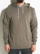 Brixton Hoover II Hooded Fleece