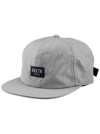 Brixton Hoover II Cap Hat