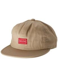Brixton Jonas Cap Hat