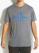 Brixton Tanka Premium T-Shirt