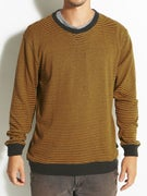 Brixton Kensington Sweater