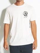 Brixton Last Call Premium T-Shirt