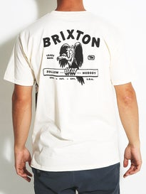 Brixton Loner T-Shirt