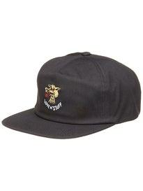 Brixton Lovin Cap Hat