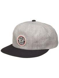 Brixton Louisville Cap Hat