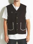 Brixton Merle Reversible Vest