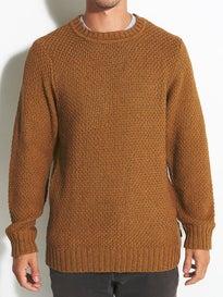 Brixton Neptune Sweater