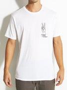 Brixton Peace Premium T-Shirt