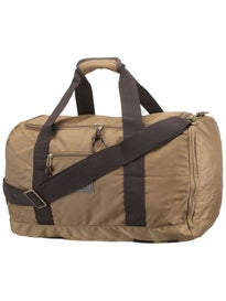 Brixton Packer Duffel Bag