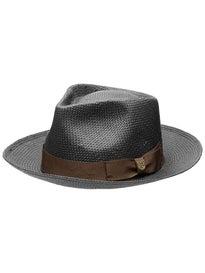 Brixton Presley Fedora Hat