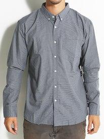 Brixton Polk L/S Woven Shirt