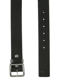 Brixton Redding Leather Belt