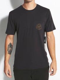 Brixton Reel Premium T-Shirt
