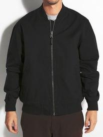 Brixton Sauder Jacket