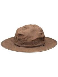 Brixton Sanders Bucket Hat